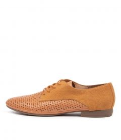DIANA FERRARI focal df black natural heel patent leather