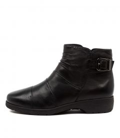 Shop Boots Online from Diana Ferrari
