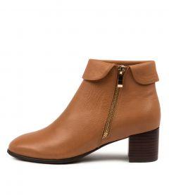 Grettel Scotch Leather
