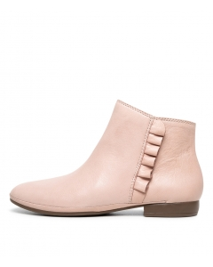 OPRA BLUSH LEATHER