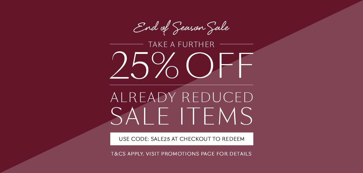 25OffSale
