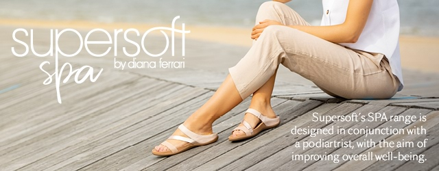 Supersoft SPA